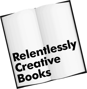 Relentlessly Creative Books LLC